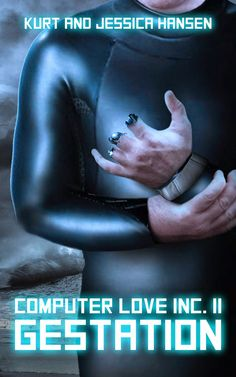 Computer Love Inc:Gestation Tour Stop & Giveaway - Writer Wonderland Father & daughter team are behind Computer Love Inc. Series. Find out more and #win $50 GC #robotic... http://writerwonderland.weebly.com/goddess-fish-tour/computer-love-incgestation-tour-stop-giveaway … via @weebly