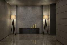 Maçka Residences by Armani/Casa | Giorgio Armani
