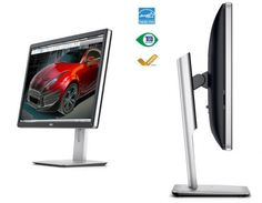 We review Dell UP2414Q 24-inch UHD Monitor. Explore its full specs with details like price, features and release date.