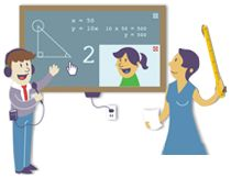 Teacher leadership standards