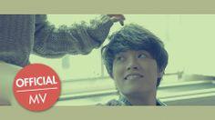 [MV] 에디킴 Eddy Kim - 밀당의 고수 Push & Pull (Official)
