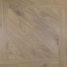 Kanna Nogal Porcelain Floor Tile - Kanna from Tile Mountain Wood Effect Floor Tiles, Wall And Floor Tiles, Oak Parquet Flooring, Hardwood Floors, Dark Brown Walls, Underfloor Heating, Living Area, Porcelain Floor, Design