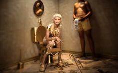 Yolandi of Die Antwoord Die Antwoord, Yolandi Visser, Sixteen Jones, Rap, Black And White Google, Going For Gold, Girls Image, Mad Men, Pretty People