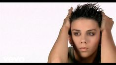 Aneta Langerova - Voda ziva 6 Music, Music Songs, Music Videos, Youtube, Youtube Movies