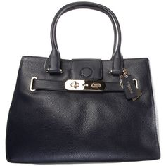 coach factory outlet. Coach Handbags OutletHandbag StoresReplica  HandbagsWholesale ... 58e78c5ffb8ce