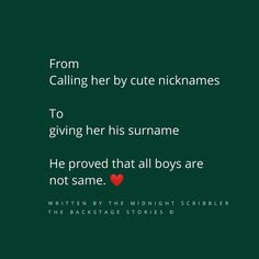 Soulmate Love Quotes, Couples Quotes Love, True Love Quotes, Bff Quotes, Boyfriend Quotes, Love Quotes For Him, Romantic Quotes, Qoutes, Mixed Feelings Quotes