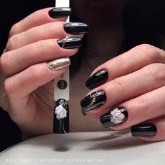 Самое время вспомнить старые решения в дизайне ногтей. Они не теряют актуальности. Техника Art up с арт-гелем Paint Jam 29 ноября на курсе в Санкт-Петербурге. Организатор - наш представитель @nail_marinapatrusheva
