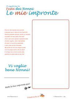 nonni_impronte_250