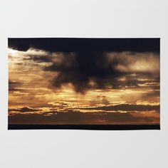 New  https://society6.com/product/could-monster-something-out-of-a-storm_rug?curator=danbythesea Follow DanByTheSea https://society6.com/danbythesea All products are on the left side of the screen #society6