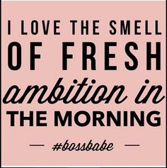 If you have ambition and drive to be successful, want to be your own boss and make others say Wow. Be a part of something special and the fastest growing direct sales company in the world - you need this in your life. Full training and mentoring from me - I want more boss babes with me to share the lash love! #bossbabe #business #workfromhome