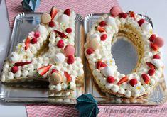 number cake-3