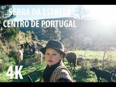 Centro de Portugal - YouTube