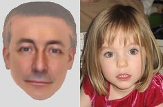 CRIMEWATCH UPDATE...Several callers rang in with the same name to match the description of the suspect E-Fit....