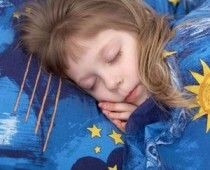 Sensory tips for bedtime @Pediatric Therapy Center-for all of our pins, please visit our page at pinterest.com/pedthercenter/