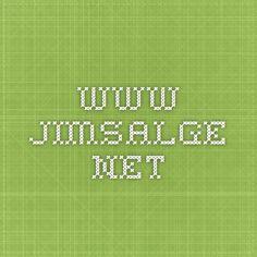 www.jimsalge.net