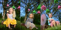 artystyczna fotografia dziecięca / children photography | sesje dziecięce Warszawa | www.parzuchowscy.com ubranka - The Holly Polly