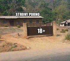 Haha, Fandoms, Humor, Memes, Funny, Ha Ha, Humour, Meme, Funny Photos
