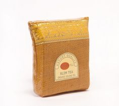 Eden-S Organic Slim Tea 50G at Rs.375 only!