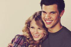 ahhh i miss them together.