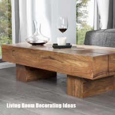 99 Lovely Glass and Bronze Coffee Table 2019 Country Coffee Table, Coffee Table Height, Shabby Chic Coffee Table, Coffee Table Furniture, Coffee Table Legs, Coffee Tables For Sale, Reclaimed Wood Coffee Table, Unique Coffee Table, Rustic Coffee Tables