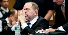 Harvey Weinsten Dropped The Ball | Reneged on $450,000 Lawsuit Payoff