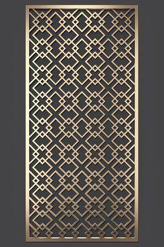 Sleeves Designs For Dresses, Sleeve Designs, Cnc Cutting Design, Laser Cut Panels, String Art Patterns, Plasma Cutting, Decorative Panels, Arts, 3 D