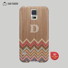 Galaxy S5 Case, Galaxy S4 Case, Galaxy S3 Case, Galaxy Note 2 Case, Galaxy Note 3 Case, Samsung Case - Chevron Case, Tribal Initial Case  https://www.etsy.com/listing/209292789/galaxy-s5-case-galaxy-s4-case-galaxy-s3