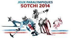 Jeux Paralympiques : la France à la 5ème place !