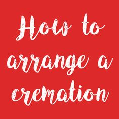 What amount of ashes will there be after cremation urn diy tips on how to arrange a cremation yourself possibly outside of the traditional funeral solutioingenieria Images