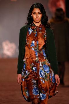 Glimpses at Fashion: 7 style lessons to learn from Berlin Fashion Week 2016