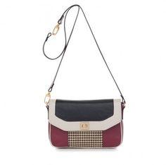 Bolsa pequena oxford   Smartbag Bolsas