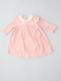 Vestito bambina Polo Ralph Lauren