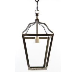 how to change a light fixture in a bathroom bronzen lantaarn 25693 bij der lans antiek meer 26484