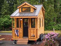 76 best tiny house office area images tiny home office tiny rh pinterest com