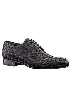 bc6ef4c23972 Louis Vuitton - Men s Accessories - 2013 Pre-Spring Louis Vuitton Men Shoes