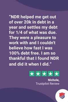 Pulling yourself out of debt may seem impossible - but it's not. At National Debt Relief, we work tirelessly to help every client achieve financial freedom. It's a team effort, and we're here to support you every step of the way. Your success is our success! Apply today and see if you qualify for debt relief. #FinanciallyFree #PersonalFinance #DebtFreeDreams #DebtFreeCommunity National Debt Relief, Debt Consolidation, Debt Free, Personal Finance, A Team, Effort, Freedom, Success, How To Apply