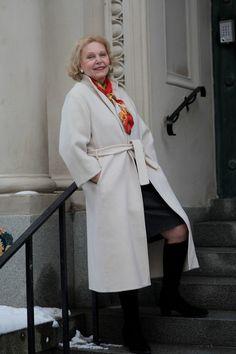 Картинки по запросу Мода для полных: как стильно одеваться в 50 лет