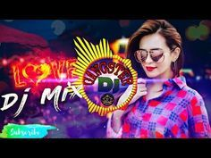 Hum Bhi Pagal Tum Bhi Pagal Dj Remix Song Dance Dj Mix Viral Tik Tok Song Youtube Dj Mix Songs Dj Remix Songs Dj Remix