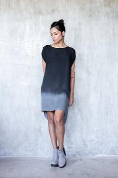 YM - стильная одежда от независимых дизайнеров со всего мира