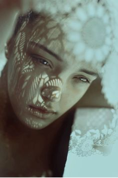 READ about THREE RIVERS DEEP book series on FACEBOOK @ https://www.facebook.com/threeriversdeepbooks?ref=aymt_homepage_panel  ***A two-souled girl begins a journey of self-discovery...  (pic source:  Marta Bevacqua)