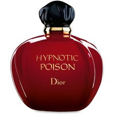 Dior  Hypnotic Poison Eau De Toilette, 1.0 Oz (€51) ❤ liked on Polyvore featuring beauty products, fragrance, perfume, beauty, fillers, makeup, eau de toilette fragrance, christian dior, christian dior perfume and edt perfume