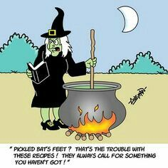Hippie Jokes | Hippie Cartoon | Cartoons From Gibbleguts.com | Jokes,  Quotes, U0026 Sayings | Pinterest
