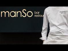 Inicio Sweatshirts, Sweaters, Rocks, Fashion, Restaurant Bar, Santiago De Compostela, Restaurants, Moda, Sweater