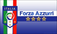 Google Image Result for http://www.deviantart.com/download/167735670/Forza_Azzurri_by_Mirk8.png