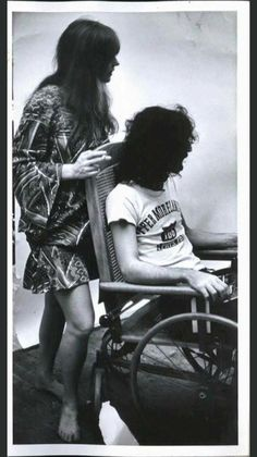 Gail and Frank Frank Vincent, 70s Punk, Frank Zappa, Progressive Rock, Guy Names, Famous Faces, Orchestra, The Beatles, Girlfriends
