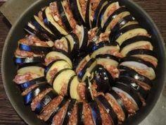 Рецепты турецкой кухни оценит каждая хозяйка, ведь они идеально подходят и для простого семейного ужина, и для праздничных застолий.
