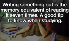 Memorization tips and tricks for going back to school; How to study and get good grades on tests and homework; SAT and ACT prep College Hacks, College Life, Snow College, Learning Tips, Teaching Tools, Middle School, High School, E Mc2, Tips & Tricks