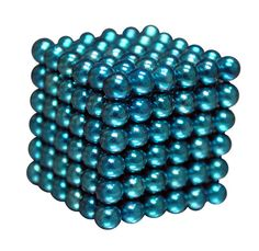 Disc Magnet, Magnetic Toys, Neodymium Magnets, Aqua Color, Consumer Products, Consumer Electronics, Gadgets, Shapes, Balls