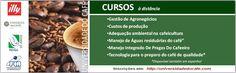Cursos online de gestão do café abrem matrícula com descontos, confira! http://foodnewsbrasil.com.br/news/curso-de-cafe/ #cafe #coffee