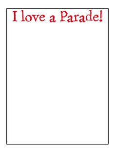 A little 3x4inch journal card to brighten up your holiday scrapbook! Click on options - download to get the full size image (900x1200px). Clipart/phrase belong to Disney. Fonts are Shark Random Funnyness 2 www.dafont.com/shark-random-funnyness-2.font and Waltograph www.dafont.com/walt-disney.font ~~~~~~~~~~~~~~~~~~~~~~~~~~~~~~~~~ This card is **Personal use only - NOT for sale/resale/profit** If you wish to use this on a blog/webpage please include credits AND link back to here. Thanks and…